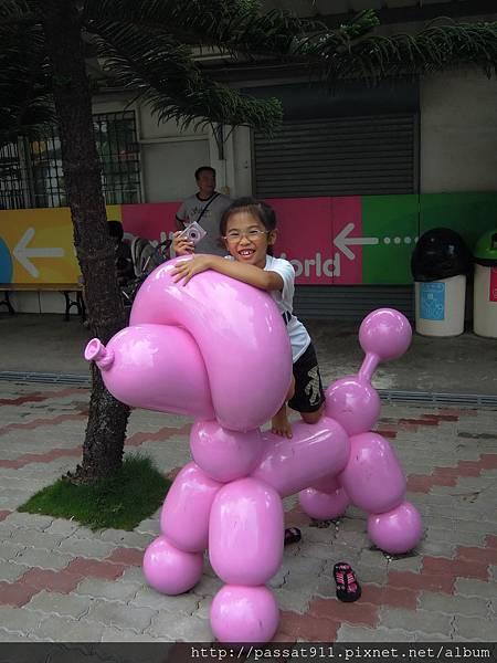 20120825台灣氣球博物館_0095_調整大小