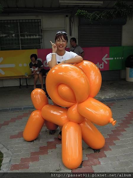 20120825台灣氣球博物館_0101_調整大小