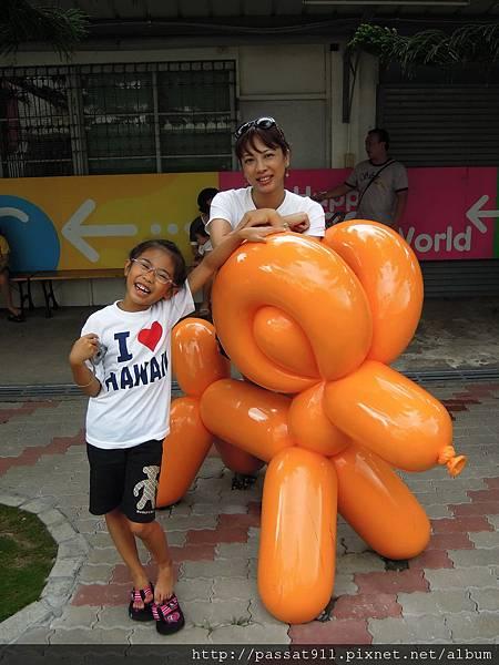 20120825台灣氣球博物館_0106_調整大小