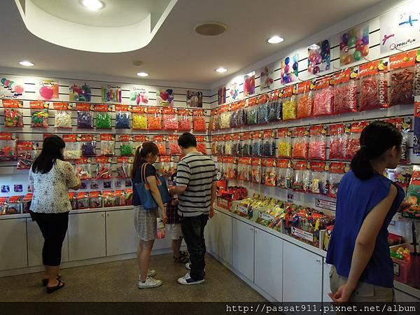 20120825台灣氣球博物館_0117_調整大小