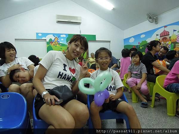20120825台灣氣球博物館_0149_調整大小