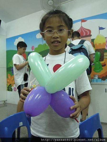 20120825台灣氣球博物館_0157_調整大小