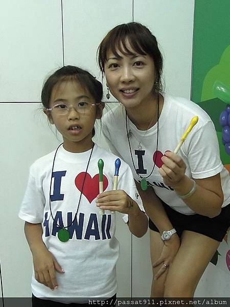 20120825台灣氣球博物館_0158_調整大小
