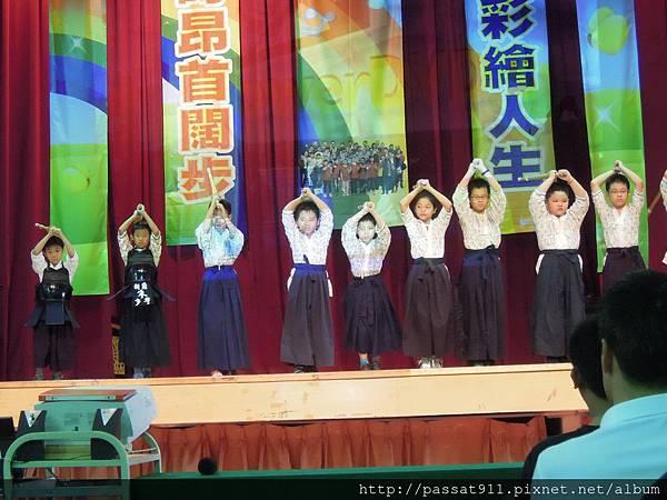 20120830賴厝國小開學_0092_調整大小