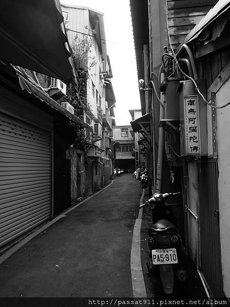 20120909內灣老街_0006