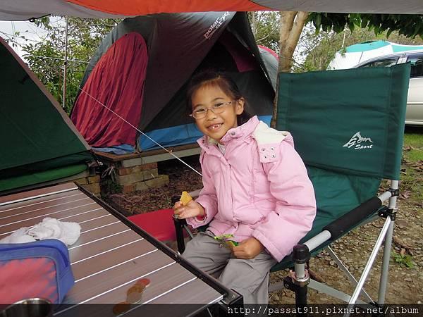 20120915清境小太陽_0229_調整大小