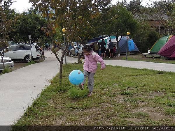 20120915清境小太陽_0241_調整大小