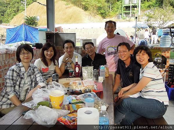 20121013魚雅筑_0169_調整大小
