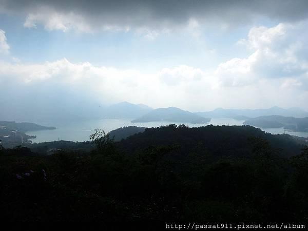 20121014貓蘭山_0020_調整大小