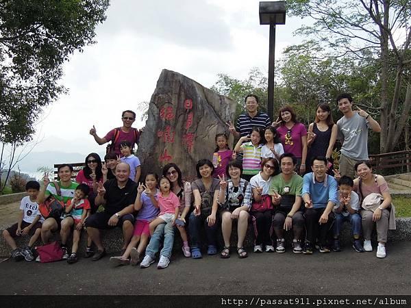20121014貓蘭山_0029_調整大小