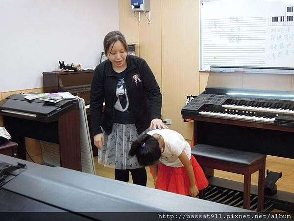 20121010山葉鋼琴_0005_調整大小
