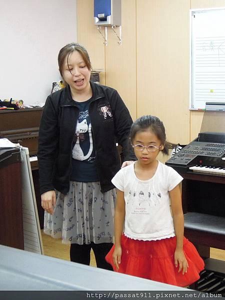 20121010山葉鋼琴_0010_調整大小