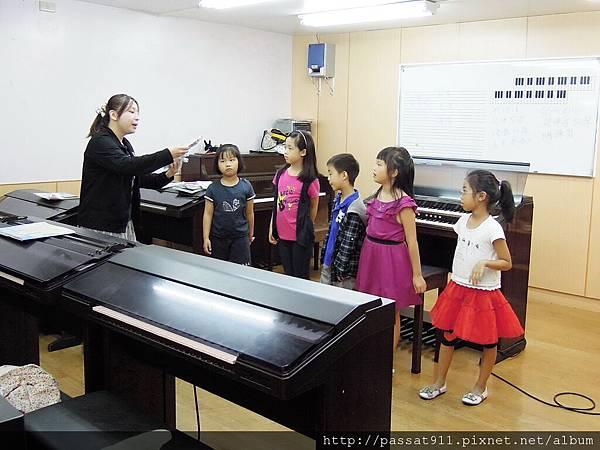 20121010山葉鋼琴_0024_調整大小