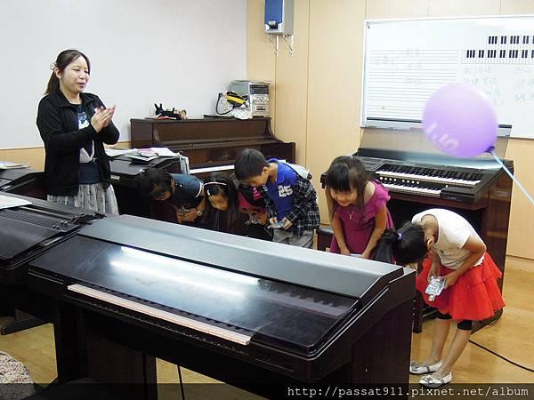 20121010山葉鋼琴_0032_調整大小