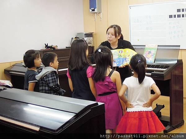 20121010山葉鋼琴_0070_調整大小