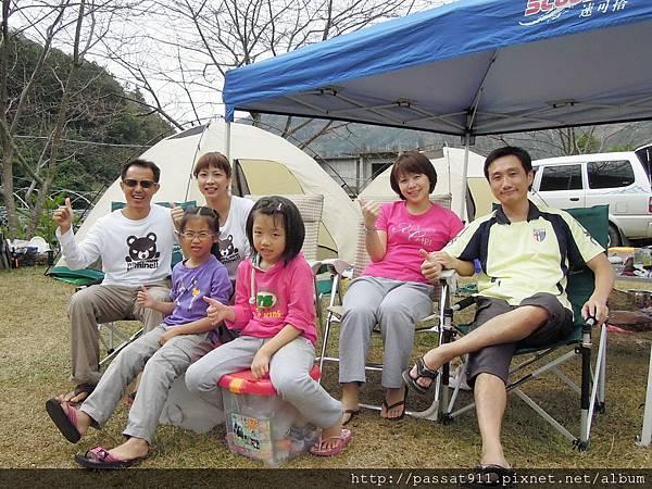 20121110太 灣溫泉0549_調整大小