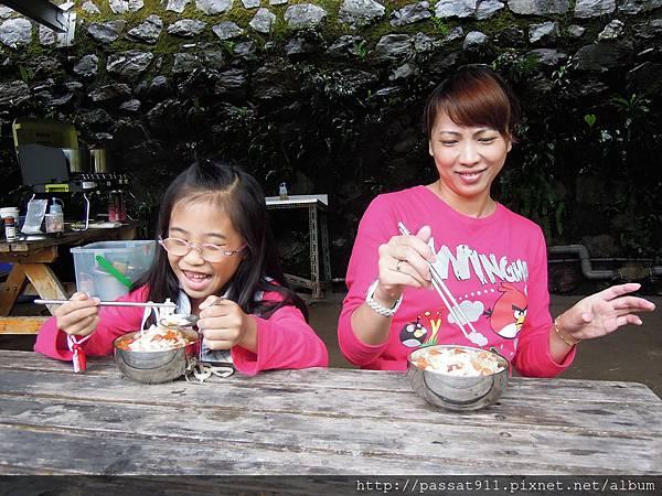 20121124汶山大旅社_0061_調整大小