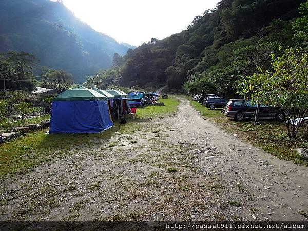 20121124熊爸露營區_0030_調整大小