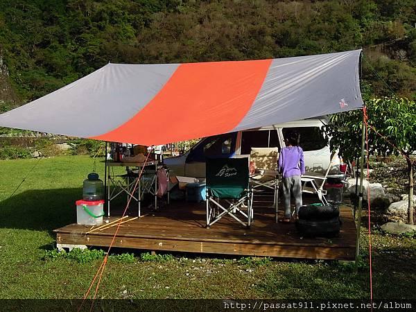 20121124熊爸露營區_0032_調整大小