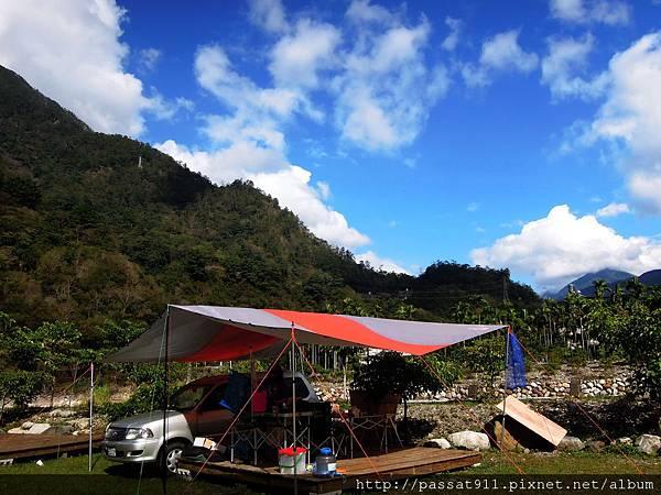 20121124熊爸露營區_0113_調整大小