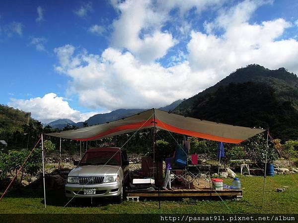 20121124熊爸露營區_0121_調整大小