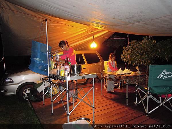 20121124熊爸露營區_0011_調整大小
