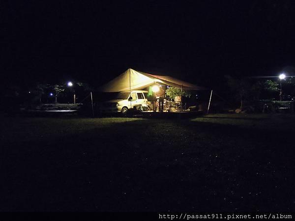 20121124熊爸露營區_0014_調整大小