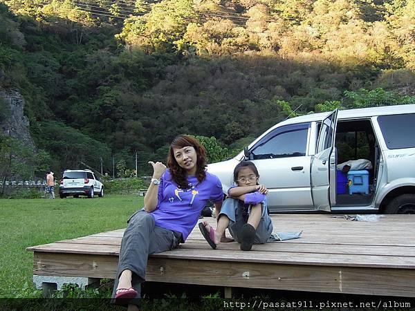 20121124熊爸露營區_0301_調整大小