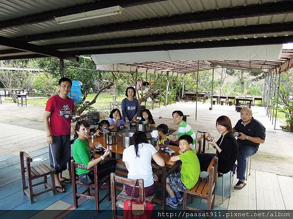 20121215太湖溫泉休閒農場_0521_調整大小