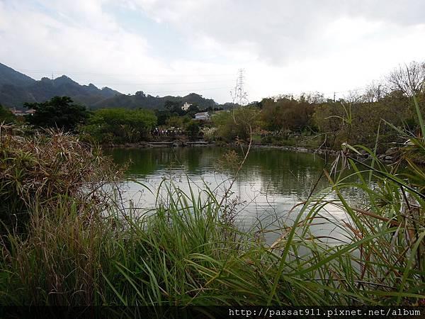 20121215太湖溫泉休閒農場_0043_調整大小