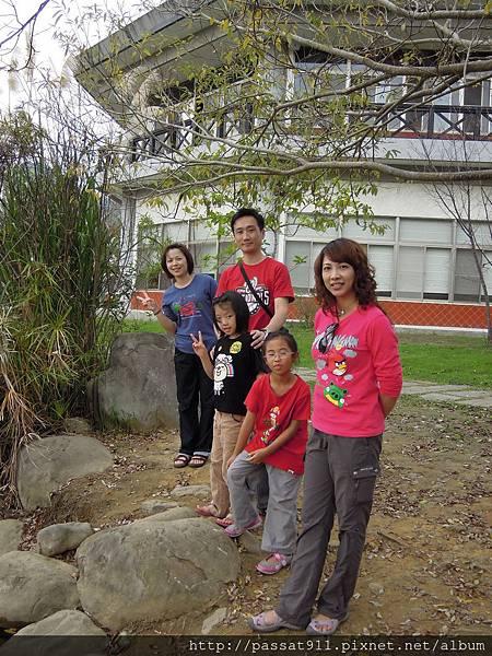 20121215太湖溫泉休閒農場_0044_調整大小