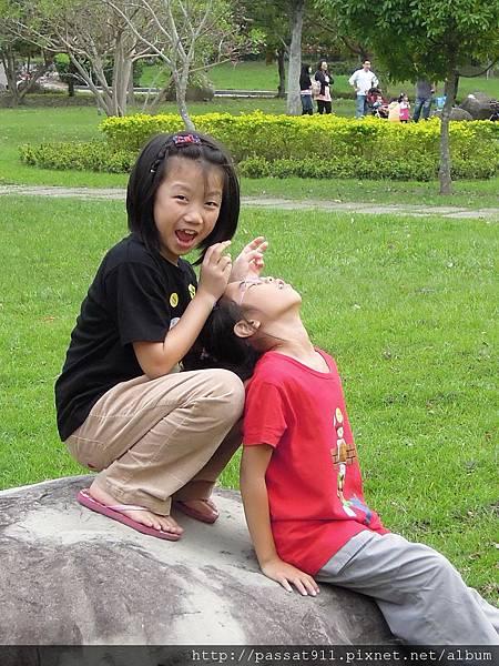 20121215太湖溫泉休閒農場_0072_調整大小