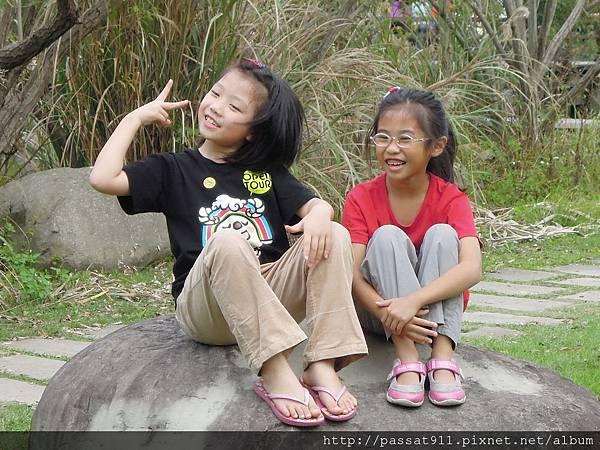 20121215太湖溫泉休閒農場_0083_調整大小