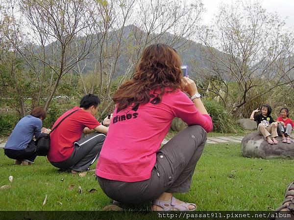 20121215太湖溫泉休閒農場_0097_調整大小
