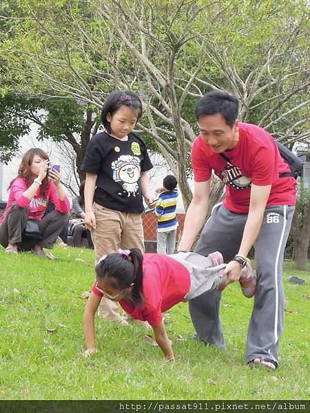 20121215太湖溫泉休閒農場_0109_調整大小