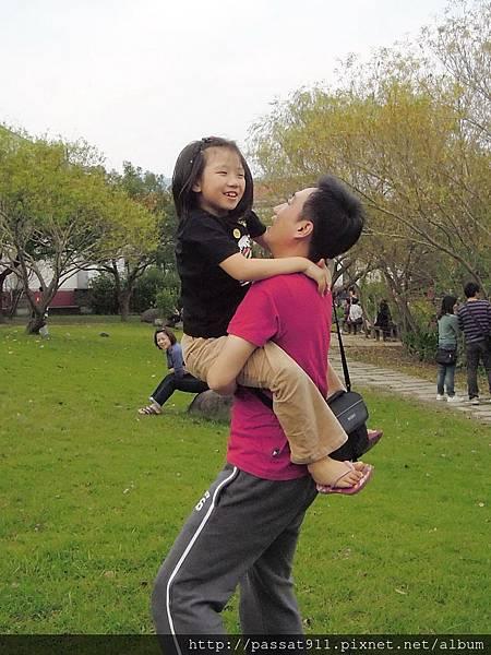 20121215太湖溫泉休閒農場_0121_調整大小