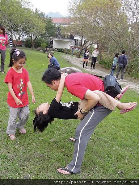 20121215太湖溫泉休閒農場_0126_調整大小