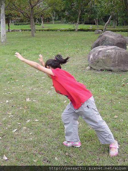 20121215太湖溫泉休閒農場_0165_調整大小