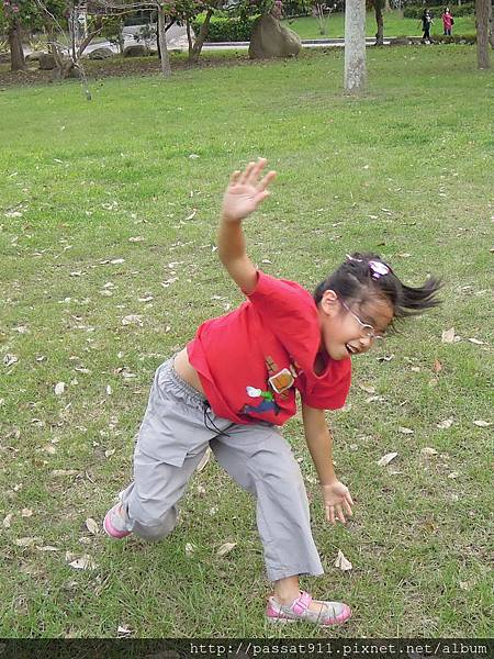 20121215太湖溫泉休閒農場_0177_調整大小