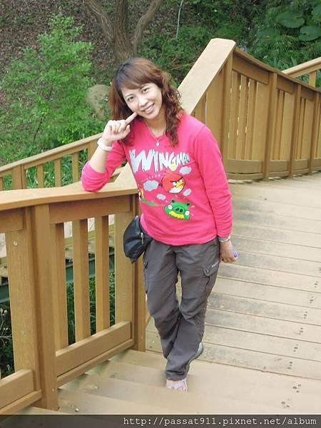20121215太湖溫泉休閒農場_0232_調整大小