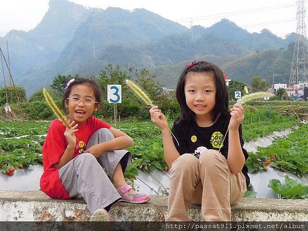 20121215太湖溫泉休閒農場_0273_調整大小
