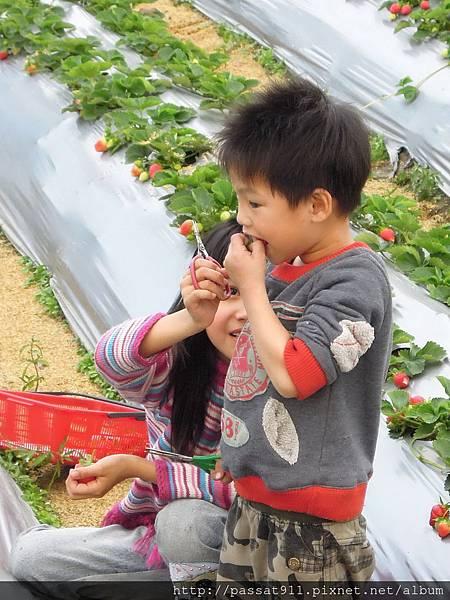 20121215太湖溫泉休閒農場_0299_調整大小