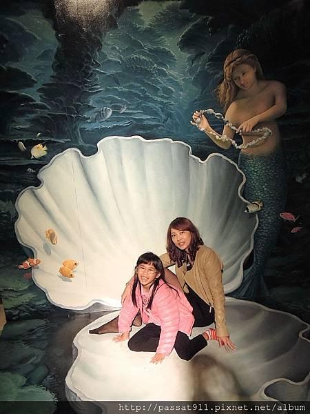 20130224日本3D幻視藝術展_0042_調整大小