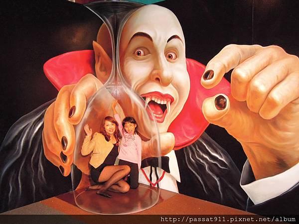 20130224日本3D幻視藝術展_0089_調整大小