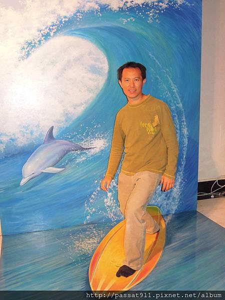 20130224日本3D幻視藝術展_0113_調整大小