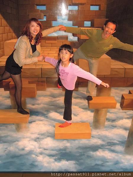 20130224日本3D幻視藝術展_0117_調整大小