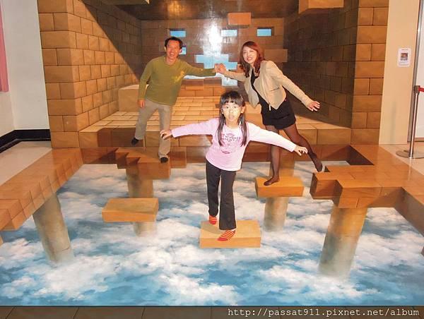 20130224日本3D幻視藝術展_0120_調整大小