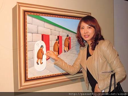20130224日本3D幻視藝術展_0032_調整大小