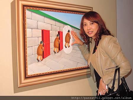 20130224日本3D幻視藝術展_0034_調整大小