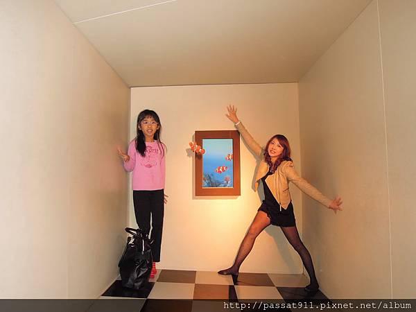 20130224日本3D幻視藝術展_0096_調整大小